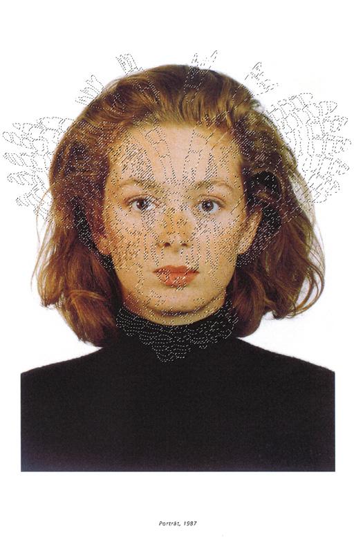 http://emilebarret.com/files/gimgs/60_identitaire-8-.jpg