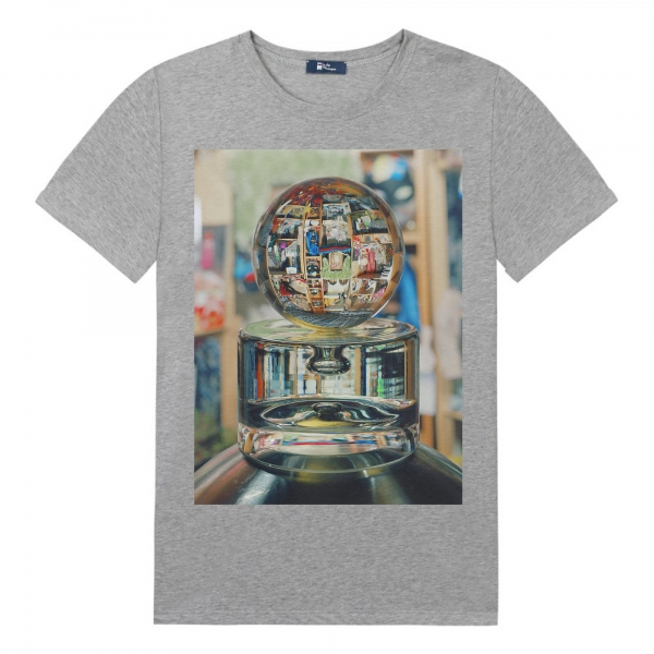 120_t-shirt-gris-chine.jpg